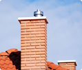 Safeside Chimney Sweep Specials