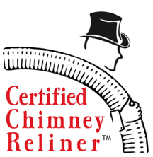 Certified Chimney Relining Safeside Chimney