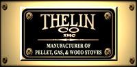 logo-thelin
