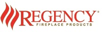 Regency logo (small)