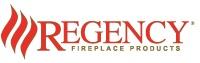 Regency logo (small)