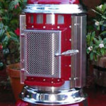 Thelin T-500_heater_small