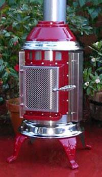 Thelin T 500_heater_small U003e