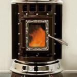 thelin_LIttleGnomePellet_stove_small