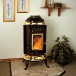thelin_parlor3000_pellet_stove