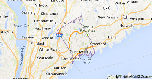 Greenwich Ct Safeside Chimney Sweeping Services