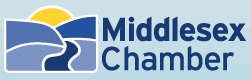 middlesexchamber