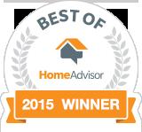 Best Chimney Sweep CT - Home Advisor