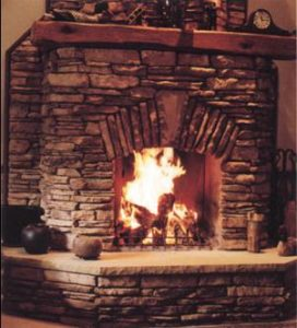 Bellfires Fireplaces Chimney Sweeping And Chimney Repair Hartford Ct